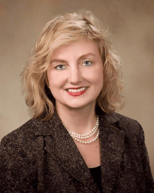 Suzanne Sharpe Wise
